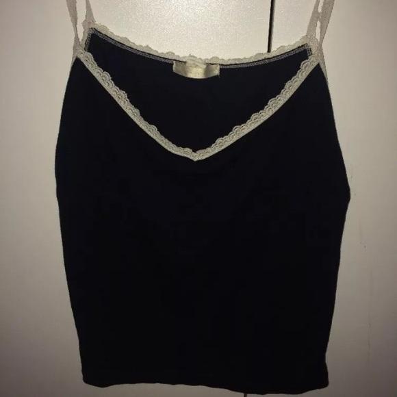 bb006d21883b8 Victoria s Secret Intimates   Sleepwear